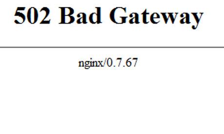 502-Bad-Gateway-error-008.jpg