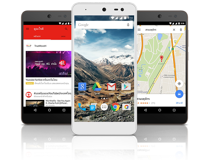 android-one-devices-th.jpg