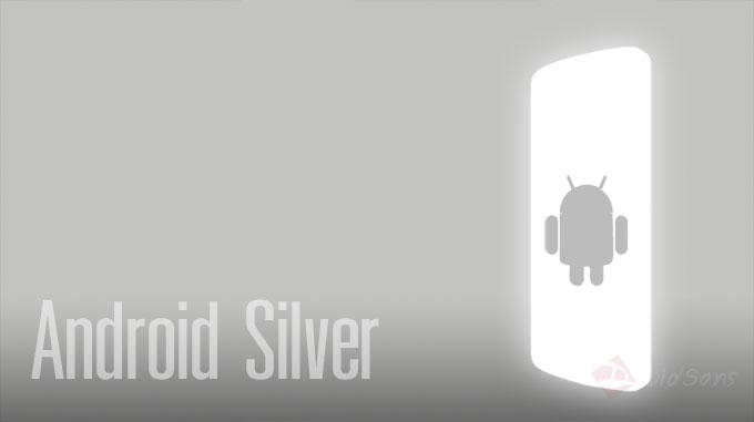 แผนลด Fragmentation ของ Google ส่อเหลว ผู้ผลิตไม่สนใจโครงการ Android Silver