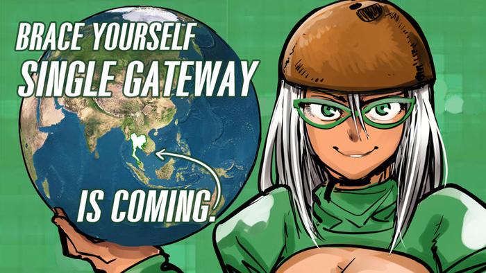 change-gateway.jpg