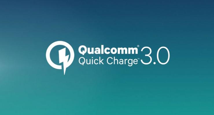 qualcomm_quickcharge3.jpg (740×399)