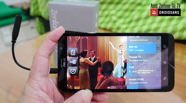 Mini Review E0 B8 A3 E0 B8 B5 E0 B8 A7 E0 B8 B4 E0 B8 A7 Asus Zenfone Go Tv