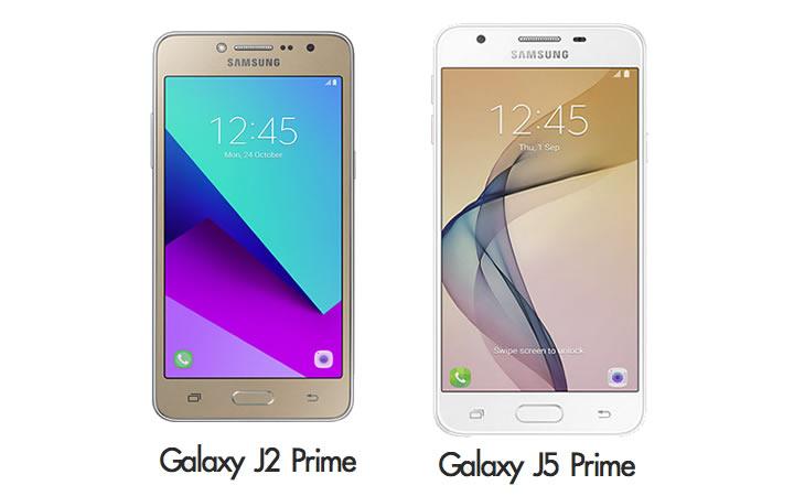 Image Result For Samsung J