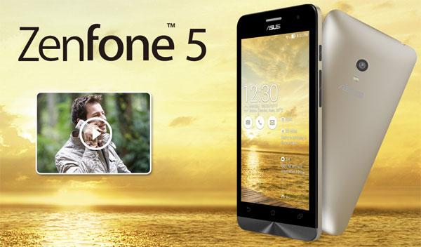 ALO-NGHE Trung Tâm Phân Phối Si/ Lẻ Điện Thoại Nokia giá rẽ trên Toàn Quốc - 1