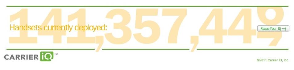 600x143