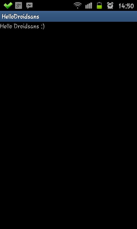 240x400