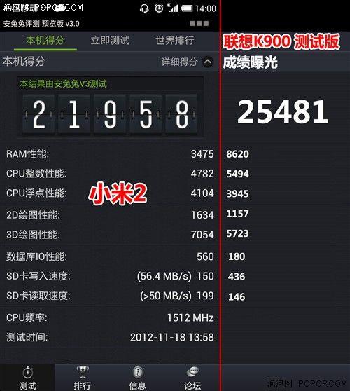 300x335