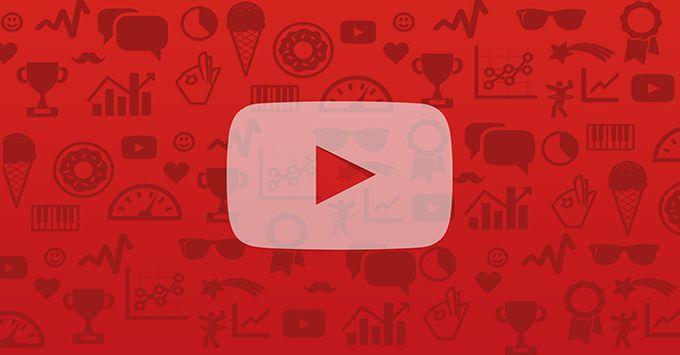 YouTube เตรียมใช้ระบบชำระเงินแบบรายเดือน เพื่อปิดการเล่นโฆษณา ...