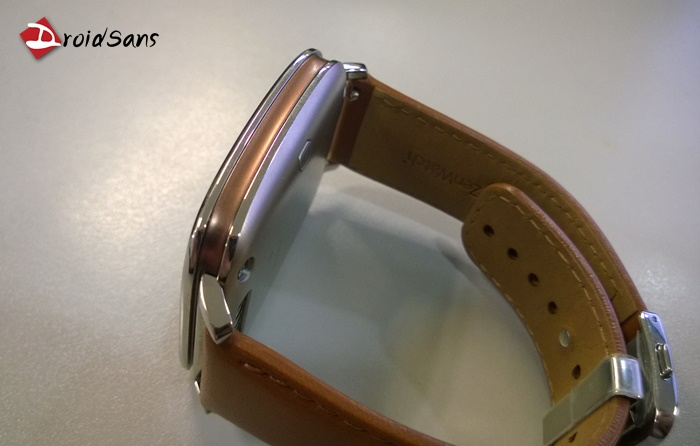 ZenWatch-Design-01