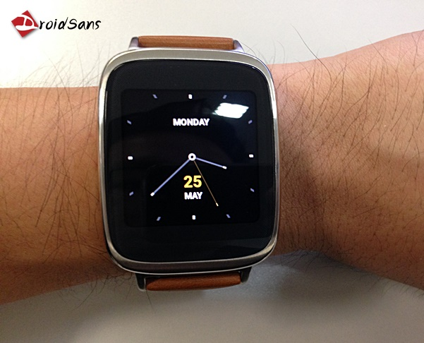 ZenWatch-Design-02.jpg