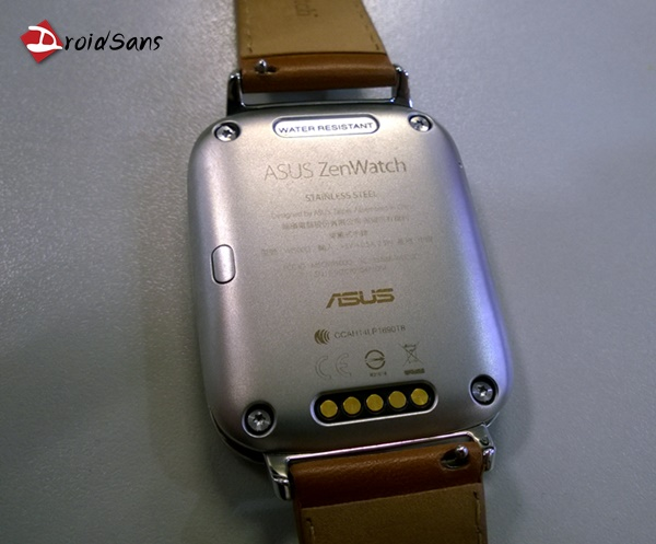 ZenWatch-Design-04.jpg