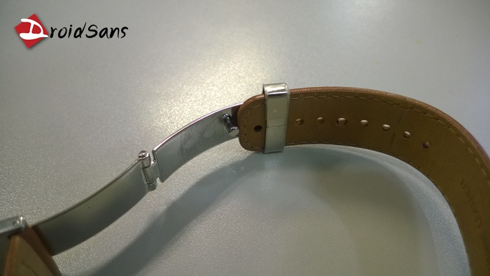 ZenWatch-Design-05.jpg