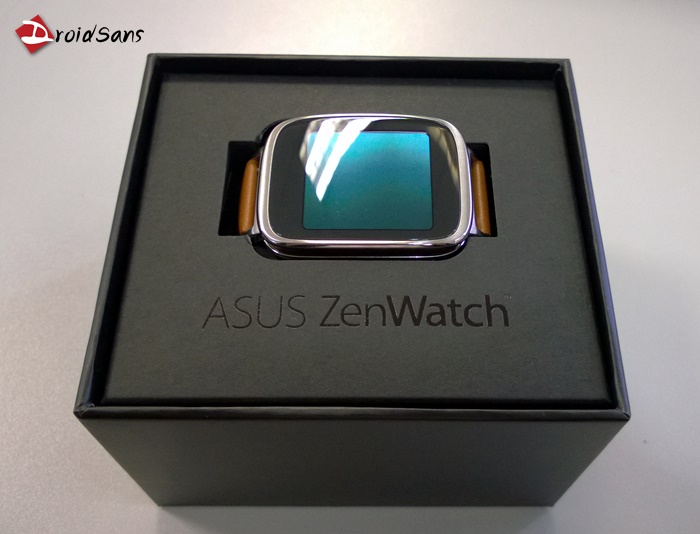 ZenWatch-Unbox-02.jpg