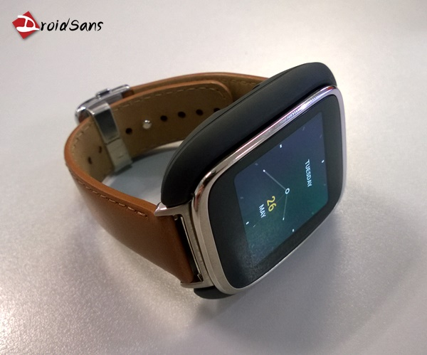 ZenWatch-Unbox-06.jpg
