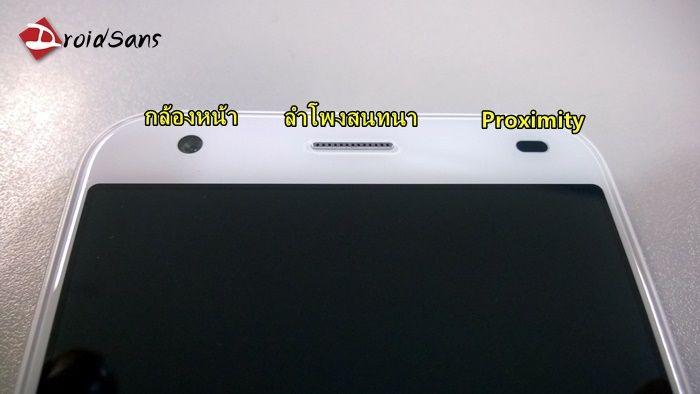 dtac-eagle-x-design-02.jpg
