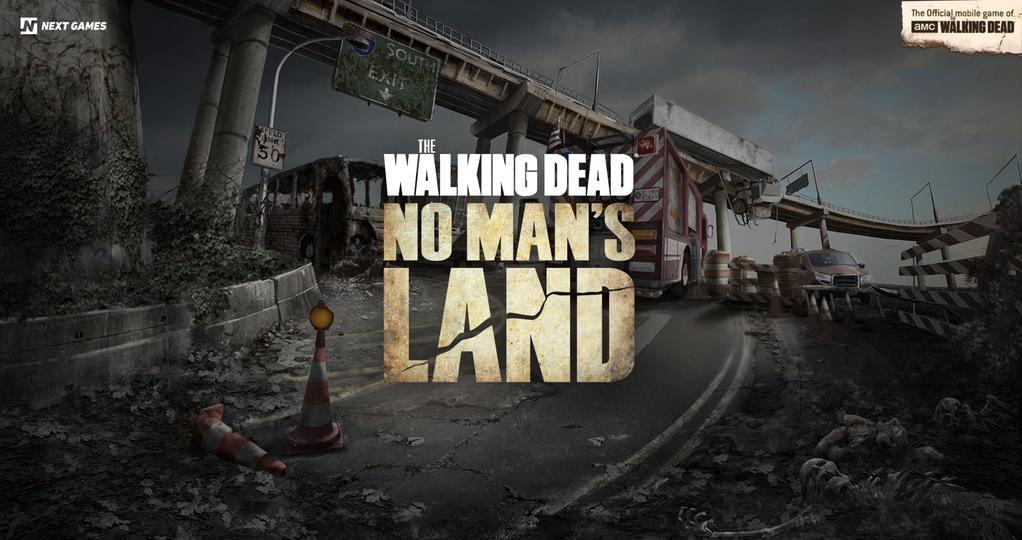 ป๋าดาริลมาแล้ว   AMC ปล่อยตัวอย่างเกมเพลย์ The Walking Dead