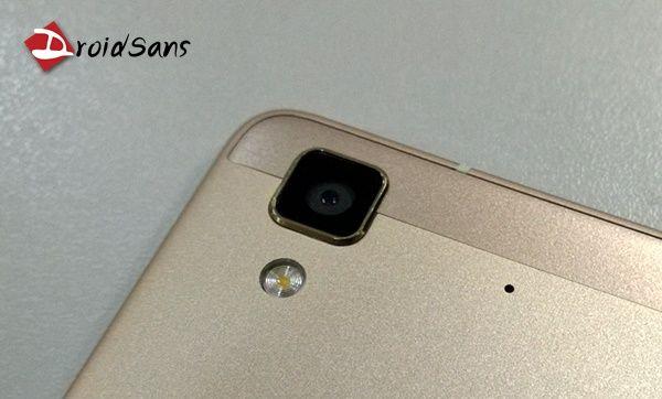 oppo-r7-lite-camera01.jpg