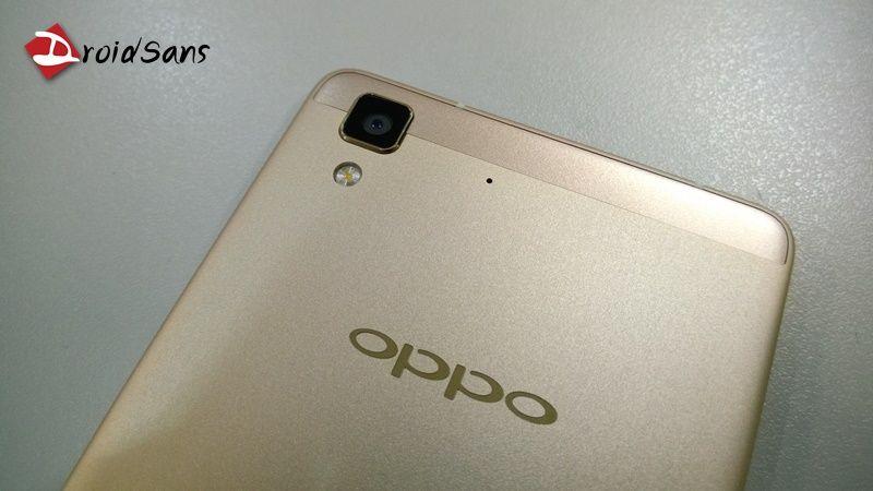 oppo-r7-lite-design13.jpg