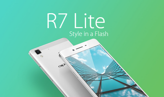 oppo-r7-lite-end.png