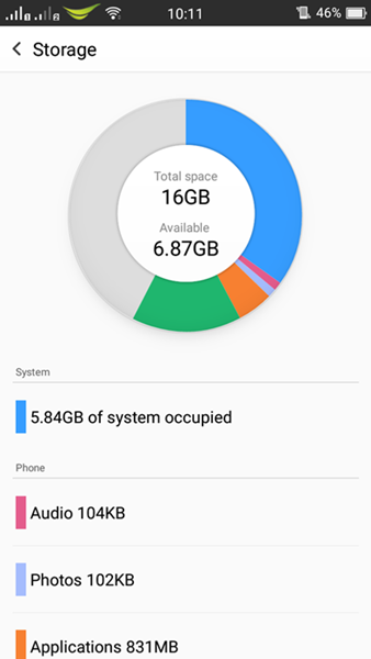 oppo-r7-lite-performance03.png
