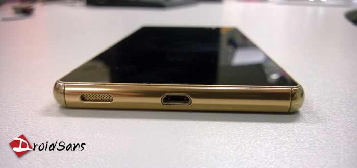 sony-xperia-m5-preview02.jpg