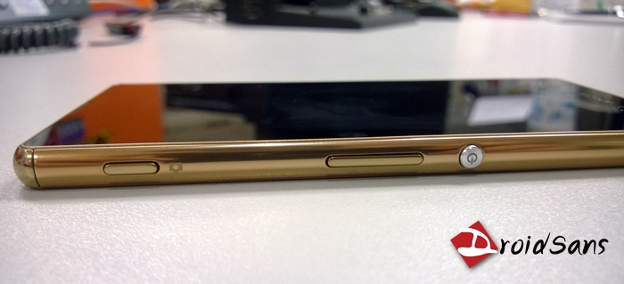 sony-xperia-m5-preview04.jpg
