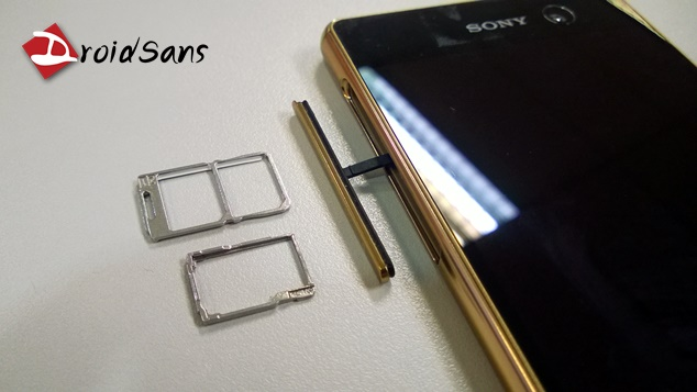 sony-xperia-m5-preview06.jpg