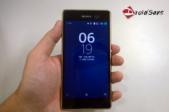 sony-xperia-m5-preview12.jpg
