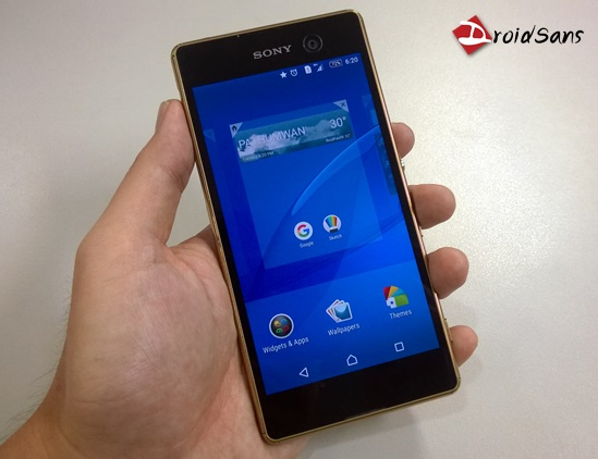 sony-xperia-m5-preview14.jpg