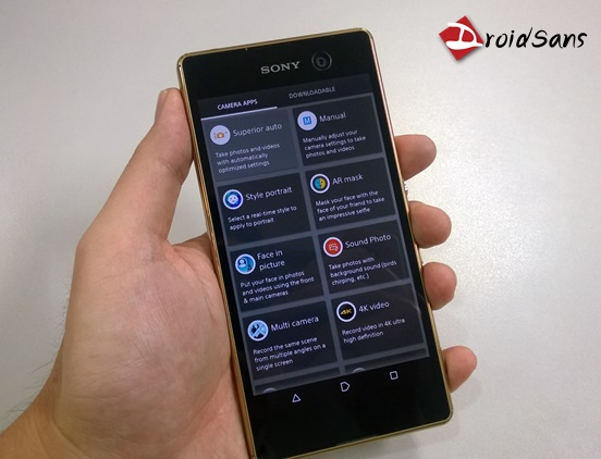 sony-xperia-m5-preview15.jpg