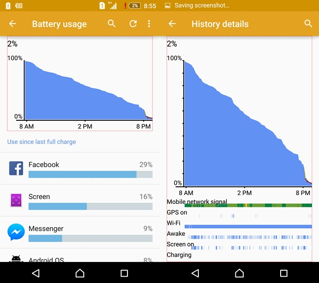 sony-xperia-m5-review-performance04.jpg