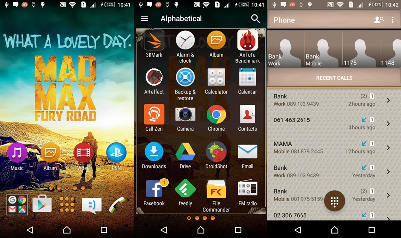 sony-xperia-m5-review-software07.jpg