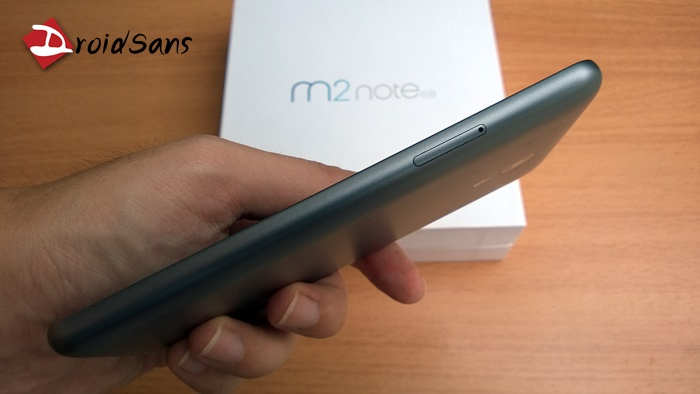 meizu-m2-note-review-design05.jpg