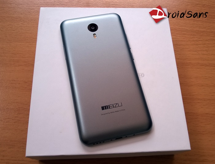 meizu-m2-note-review-design12.jpg