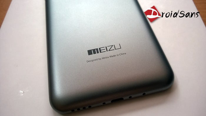 meizu-m2-note-review-design14.jpg