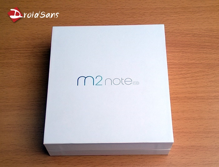 meizu-m2-note-review-unbox01.jpg