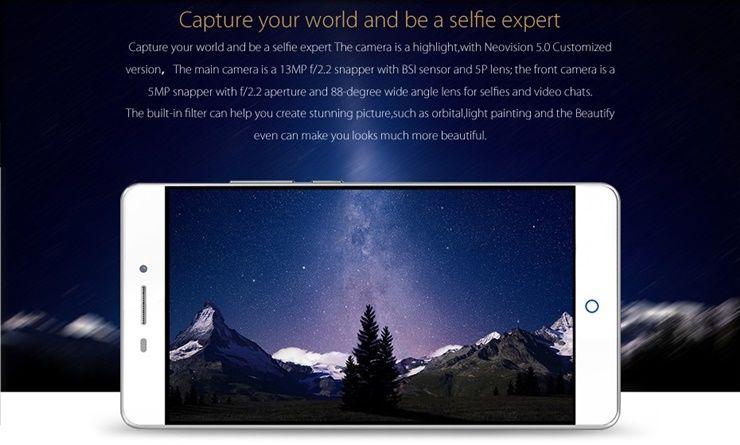 zte-blade-a711-camera00.jpg