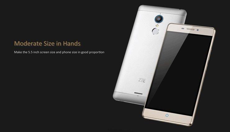 zte-blade-a711-design00.jpg