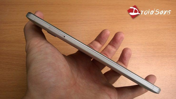 zte-blade-a711-design04.jpg
