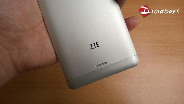 zte-blade-a711-design11.jpg