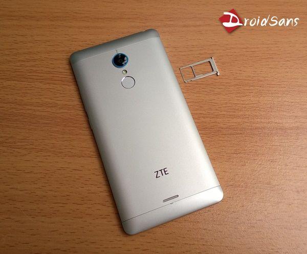zte-blade-a711-design13.jpg