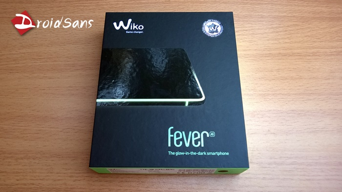 Fever-review-unbox01.jpg
