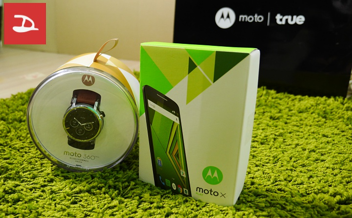 moto-x-play-review-end.jpg