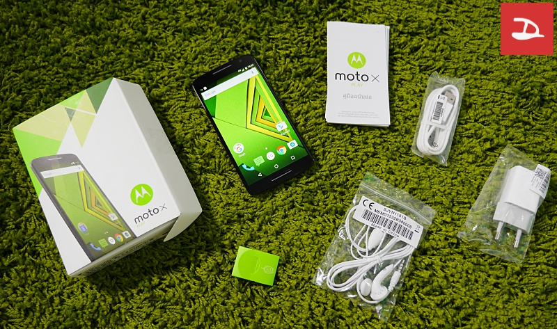 moto-x-play-review-unbox03.jpg