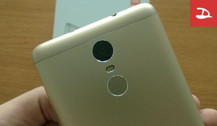 xiaomi-redmi-note-3-review-camera01.jpg