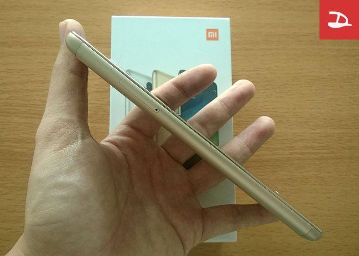 xiaomi-redmi-note-3-review-design02.jpg