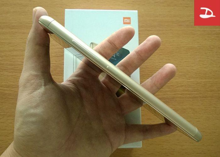 xiaomi-redmi-note-3-review-design03.jpg