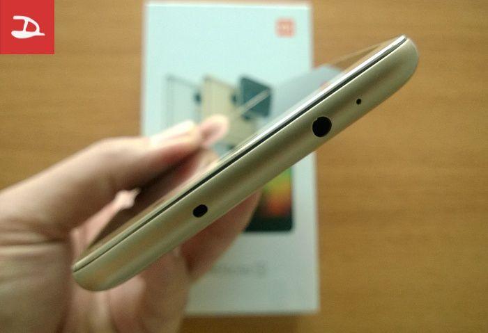 xiaomi-redmi-note-3-review-design05.jpg