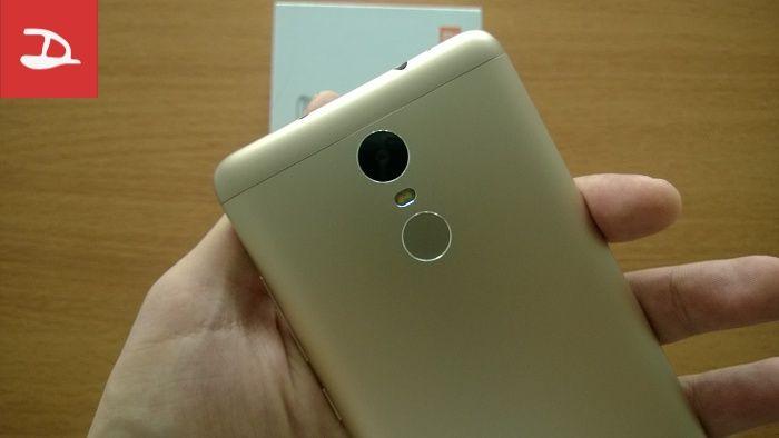 xiaomi-redmi-note-3-review-design06.jpg