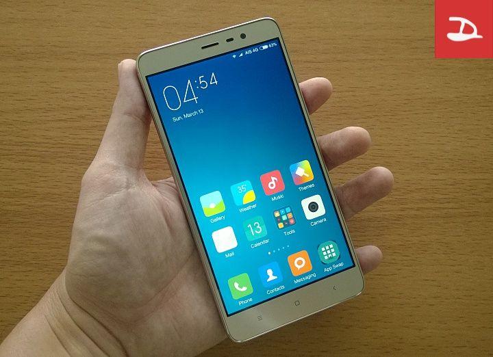 xiaomi-redmi-note-3-review-design09.jpg